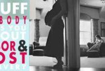 Pregnancy Tips / Pregnancy tips.