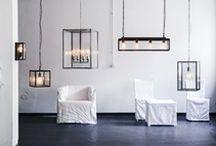 LIGHTS / #lights #lighting #light #lamp #lamp #design