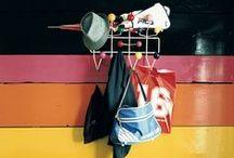 KIDS / #kids #kidsroom #toys #children #child #cuddlytoy