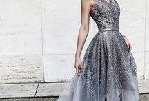 . The Dress . / Amazing dresses