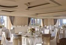 Wedding Venues Melbourne & VIC