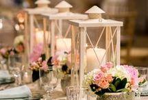 Weddings / by AmbitWomen.com