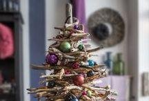 MERRY XMAS / #christmas #merryxmas #santaclaus #hohoho #december