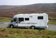 Baronie Campers / campersverhuren campers motorhomesverhuren kamperen reizen roadtrip