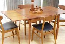 CV. TEAK FURNITURE EXPORT - Jepara, Indonesia / Indonesian furniture retailer and exporter from teak wood furniture and mahogany furniture handmade. | http://cvfurniturejepara.com/teakfurniture/