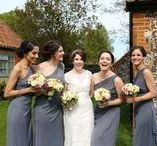 Wedding Groups | My photos