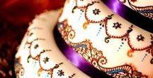 Hochzeit • Oriental wedding
