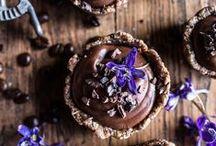 SWEETS / #sweets #treats #sugar #cake #cookies