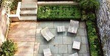 . Garden . / Beautiful Gardens