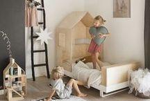 Muebles infantiles / Muebles infantiles convertibles. Mobiliario infantil. Mobiliario para niños, mueble juvenil. Decoración infantil. Decoración bebes. Decoración juvenil. Habitación infantil y juvenil. Cunas, moises, camas, camas junior, literas, cómodas.
