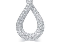 *DIAMOND JEWELLERY* / Complement your personal style with a selection of diamond jewellery from Australian Diamond Network.