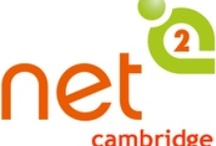 Net2Camb / Net2Camb is a free monthly event for people in and around the Cambridge area interested in using web or mobile technology for social good.