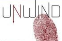 Teaching UNWIND by Neal Shusterman / A fantastic teaching unit for Neal Shusterman's young adult novel UNWIND. 165+ pages of activities that are sure to engage middle school or high school English students. Pre-Reading, Plot, Conflict, Characters, Organ Memory Videos, Writing Journals, Pop Quizzes, Vocabulary, Essay