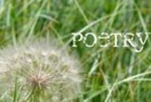 Poetry for Fun / Poetry Unit (128 pages) - GENRES * Lyric * Acrostic * Ballad * Epic * Concrete or Form  FORMS * Haiku * Cinquain * Tanka * Villanelle * Shakespearean Sonnet * Limerick * Ode * Elegy  TECHNIQUES * Line * Stanza * Types of Stanzas * Couplets * Meter * Foot * Types of Meter * Types of Feet * Types of Rhymes * Rhyme Scheme * Alliteration * Assonance * Consonance * Free Verse * Blank Verse * Refrain  DEVICES * Simile * Metaphor * Idiom * Analogy * Hyperbole * Litote * Symbol * Pers