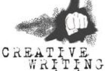 The Creative Writing Show