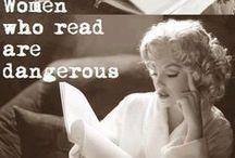 ~ books/knihy ~