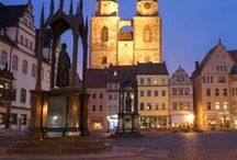 LutherCities