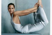 ~ yoga/joga ~