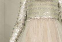 STYLE / Dressy / Evening wear