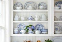 ~ kitchen display ~