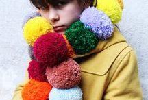 Fashion Inspirations / Fashion Inspirations 2014 / by Isabella Tan