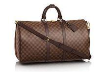 Louis Vuitton / Wishlist of Louis Vuitton