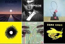 A découvrir sans attendre / Chaque mois, des artistes et des albums à découvrir