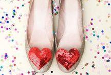 Flats!! :D