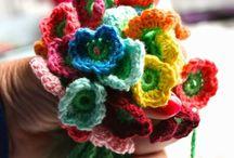 Haken | Crochet