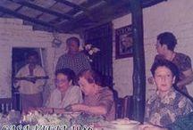 Nuestra Historia / El 23 de febrero de 1.979 en la vivienda de la Familia en la Ciudad de Cartago, nace Casa Vieja como una iniciativa de negocio con el objetivo de generar una fuente de ingresos necesaria para la sostenibilidad económica del hogar. Y ahora se considera como uno de los mejores Restaurante a Nivel regional