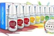 Flavourtec E-Liquid / #Flavourtec E-Liquid #elektrischroken, #Eliquid Hoge kwaliteit e-liquids van Flavourtec. https://www.e-rokershop.nl