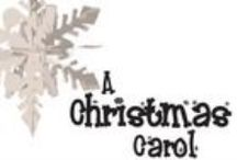 Teaching CHRISTMAS CAROL / Get this haunting teaching unit for Charles Dickens's highly meaningful Christmas story, A Christmas Carol. 110+ pages of activities that are sure to engage middle school or high school English students. Chains Activity, Ghosts Activity, Plot, Conflict, Characters, Writing Journals, Pop Quizzes, Vocabulary, Figurative Language, Essay, Movie Comparison