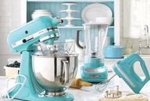 ~ kitchenaid ~