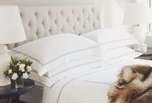 - home design -