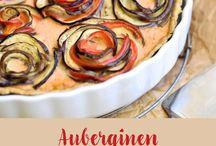 Food • Ofen Rezepte / Auf diesem Board dreht sich alles um gesunde herzhafte Rezepte welche aus dem Ofen kommen.