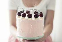 ❉ Lovely Cakes ❉