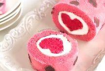 ❉ I love pink ❉