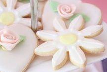 ❉ Cookies ❉