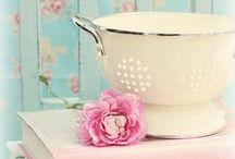 ❉ Pastel love ❉