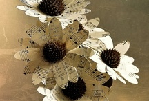 Fabulous and Crafty Gift Ideas / by Deborah Rogers