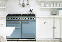 Dream Kitchen / kitchen ideas
