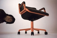 Top 25 Chairs.