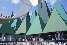 Top 25 Architecture.