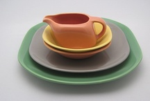 Top 25 Ceramics.
