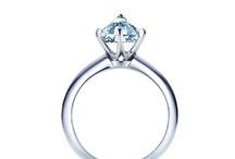 Top 25 Jewelry.