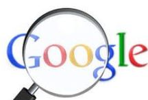 Mundo Google