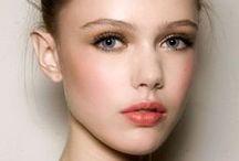 beauty - makeup