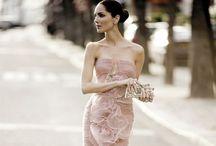 fashion fashion