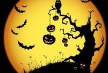 Halloween / Halloween Bits & Pieces