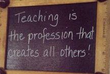 Til undervisning